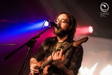 01 - Wow - Rome Psych Fest - Roma - 14-05-2016_