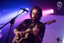 09 - Wow - Rome Psych Fest - Roma - 14-05-2016_