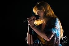 Florence + The Machine - Torino