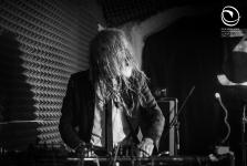 03 - Fuzz Orchestra - Trenta Formiche - 8-05-2016_