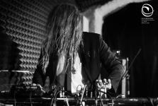 08 - Fuzz Orchestra - Trenta Formiche - 8-05-2016_