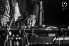 09 - Fuzz Orchestra - Trenta Formiche - 8-05-2016_
