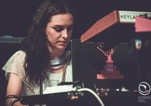 A Toys Orchestra - Curinga Music Festival 2018
