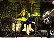 02 - Anti-Flag - Bologna - 20180608