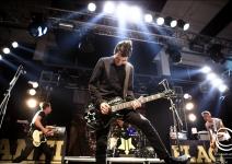 04 - Anti-Flag - Bologna - 20180608