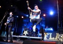 07 - Anti-Flag - Bologna - 20180608
