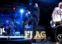 13 - Anti-Flag - Bologna - 20180608