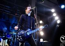 14 - Anti-Flag - Bologna - 20180608