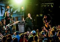 02- Bad Religion - Orion Live - Ciampino (RM) -12062018