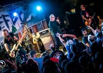 03- Bad Religion - Orion Live - Ciampino (RM) -12062018