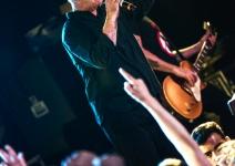 04- Bad Religion - Orion Live - Ciampino (RM) -12062018