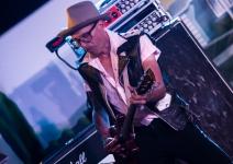 07- Bad Religion - Orion Live - Ciampino (RM) -12062018