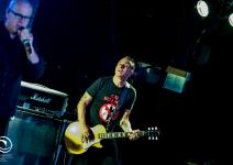 14- Bad Religion - Orion Live - Ciampino (RM) -12062018