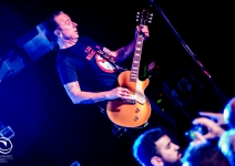 15- Bad Religion - Orion Live - Ciampino (RM) -12062018