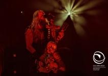 12 - Black Label Society - Tour 2018 - Milano - 20180316