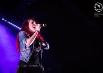 Break Me Down - Mic Rock Festival