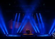 11 - brunori sas - auditorium roma - 20180313
