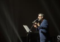 14 - brunori sas - auditorium roma - 20180313