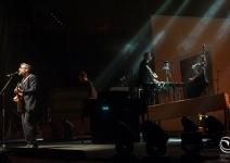 20 - brunori sas - auditorium roma - 20180313