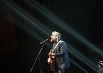 21 - brunori sas - auditorium roma - 20180313