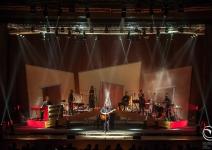 23 - brunori sas - auditorium roma - 20180313