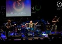 Carl Palmer\'s ELP Legacy - RockOn XIII