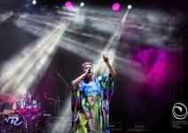 Elisabetta Eneh - Mic Rock Festival
