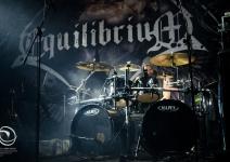Equilibrium-Bologna
