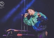 Generic Animal - Curinga Music Festival 2018