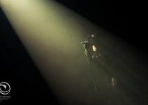 Inflames - Padova