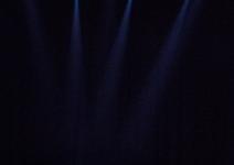 Jeff Tweedy - Londra