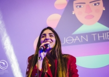 04 - Joan Thiele - Napoli - 20171209