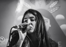 05 - Joan Thiele - Napoli - 20171209jpg