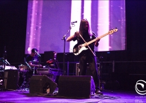 14 - John Cale - Padova - 20180706