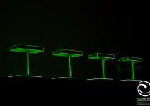 01- KRAFTWERK - MEDIMEX - Taranto - 070618
