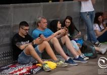 01- PUBBLICO - MEDIMEX - Taranto - 070618