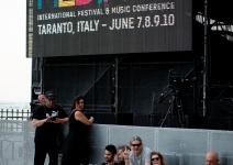03- PUBBLICO - MEDIMEX - Taranto - 070618