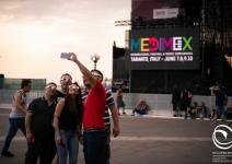 05- PUBBLICO - MEDIMEX - Taranto - 070618