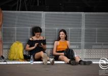 07- PUBBLICO - MEDIMEX - Taranto - 070618