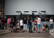 08- PUBBLICO - MEDIMEX - Taranto - 070618