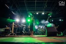 Sistah Awa & Eazy Skankers 03