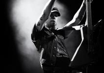 15 - Monolord - Tour 2018 - Milano - 20180316