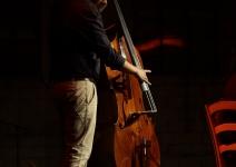 PAULUS SCHÄFER TRIO + GIACOMO SMITH  - Milano