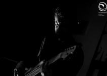 08 - Piuma Makes Noise - Wishlist Club - Roma 9-02-2017