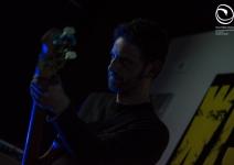 10 - Piuma Makes Noise - Wishlist Club - Roma 9-02-2017