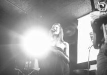14 - Piuma Makes Noise - Wishlist Club - Roma 9-02-2017