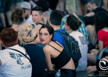 01- Placebo - PUBBLICO MEDIMEX - Taranto - 080618