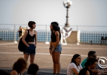 09- Placebo - PUBBLICO MEDIMEX - Taranto - 080618