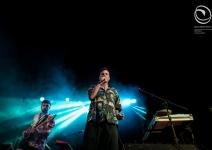 San Diego - Curinga Music Festival 2018