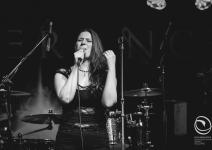 Scarlet My Lady – Vercelli